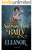 Eleanor (Beastly Lords Book 7)
