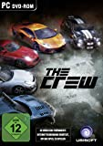 The Crew [PC Download]
