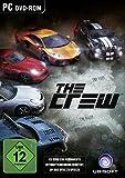 The Crew - [PC]