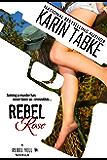 Rebel Rose (Rebel Yell)