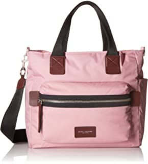 75944395495 Amazon.com : Marc by Marc Jacobs Women's Preppy Legend Eliz-a-Baby ...