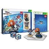 Disney INFINITY: Toy Box Starter Pack (2.0 Edition) - Xbox 360