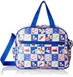 Little's Mama Bag (Blue)