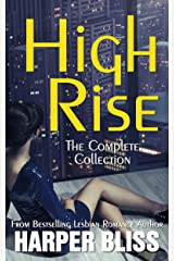 High Rise: The Complete Collection Kindle Edition