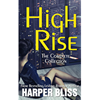 High Rise: The Complete Collection