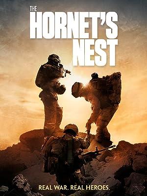 Amazon Com Watch Hornet S Nest Prime Video
