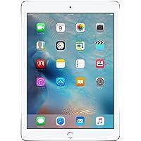 Apple iPad 32GB, wifi, plata