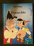 Disney : Pinocchio