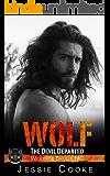 WOLF 2: Westside Skulls Motorcycle Club (Skulls MC Romance Book 14)