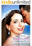 The Bridesmaid's Checklist: Laura's Wedding (BCL Book 1)