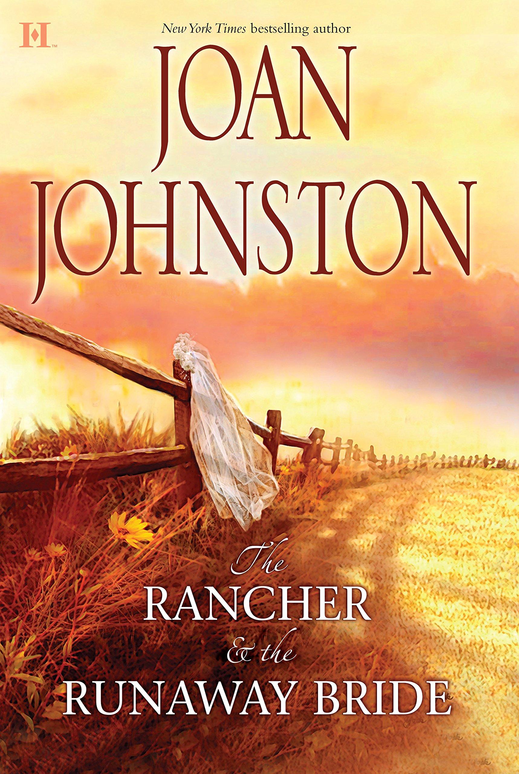 Read Online Texas Brides: An Anthology ebook