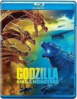 Amazon com: John Wick: Chapter 3 [Blu-ray]: Keanu Reeves