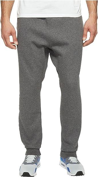 Nike NSW Fleece Club Joggers Men's Fleece Pants