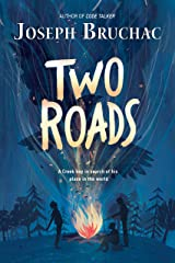 Two Roads Hardcover