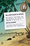 MacArthur's Spies: The Soldier, the Singer, and the