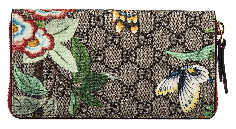 Gucci ACCESSORY レディース カラー: ベージュ B01ID62OQU