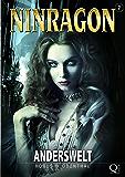 NINRAGON 07: Anderswelt (NINRAGON – Die Serie)