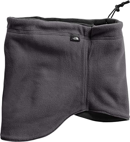 The North Face Youth Gaiter