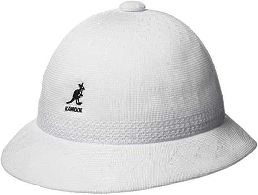 8bdefac9cc369 Kangol Men s Tropic Ventair Snipe Bucket Hat at Amazon Men s Clothing store