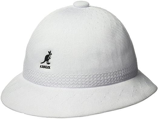 fa73f37e45c Kangol Men s Tropic Ventair Snipe Bucket Hat at Amazon Men s ...