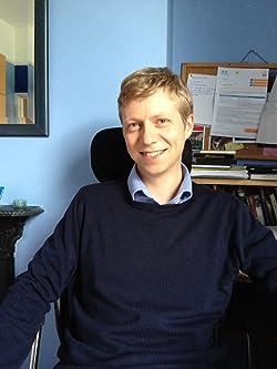 Andrew B. R. Elliott