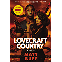 Lovecraft Country: A Novel (English Edition)