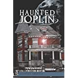 Haunted Joplin (Haunted America)