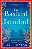 The Bastard Of Istanbul (Viking)