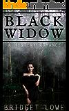 Black Widow: A Historical Mystery Romance