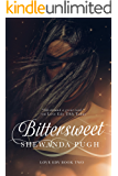 Bittersweet (Love Edy Book Two)