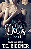 The Lost Days (Prairie Town Book 3)