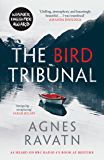 Bird Tribunal