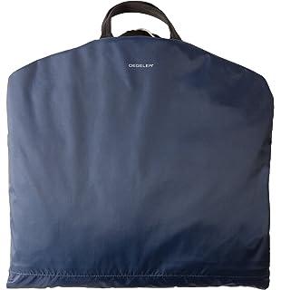 SkyHanger Degeler - Funda para trajes, plegable e impermeable, ideal para viajes de avión