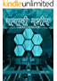 मायावी मशीन: A Science Fiction Story (Hindi Edition)