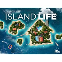 Deals on Island Life: Season 17 HD Digital
