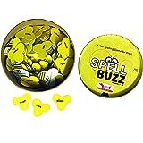 Cocomoco Spell Buzz - Multi Colour
