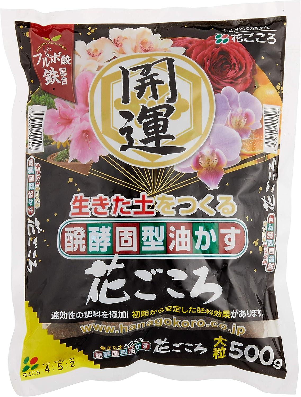 www.tiendairunbonsai.com HANAGOKORO Gros Grain 500g