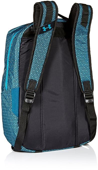 b00c4afaae Amazon.com  Under Armour Boys  Armour Select Backpack  Sports   Outdoors