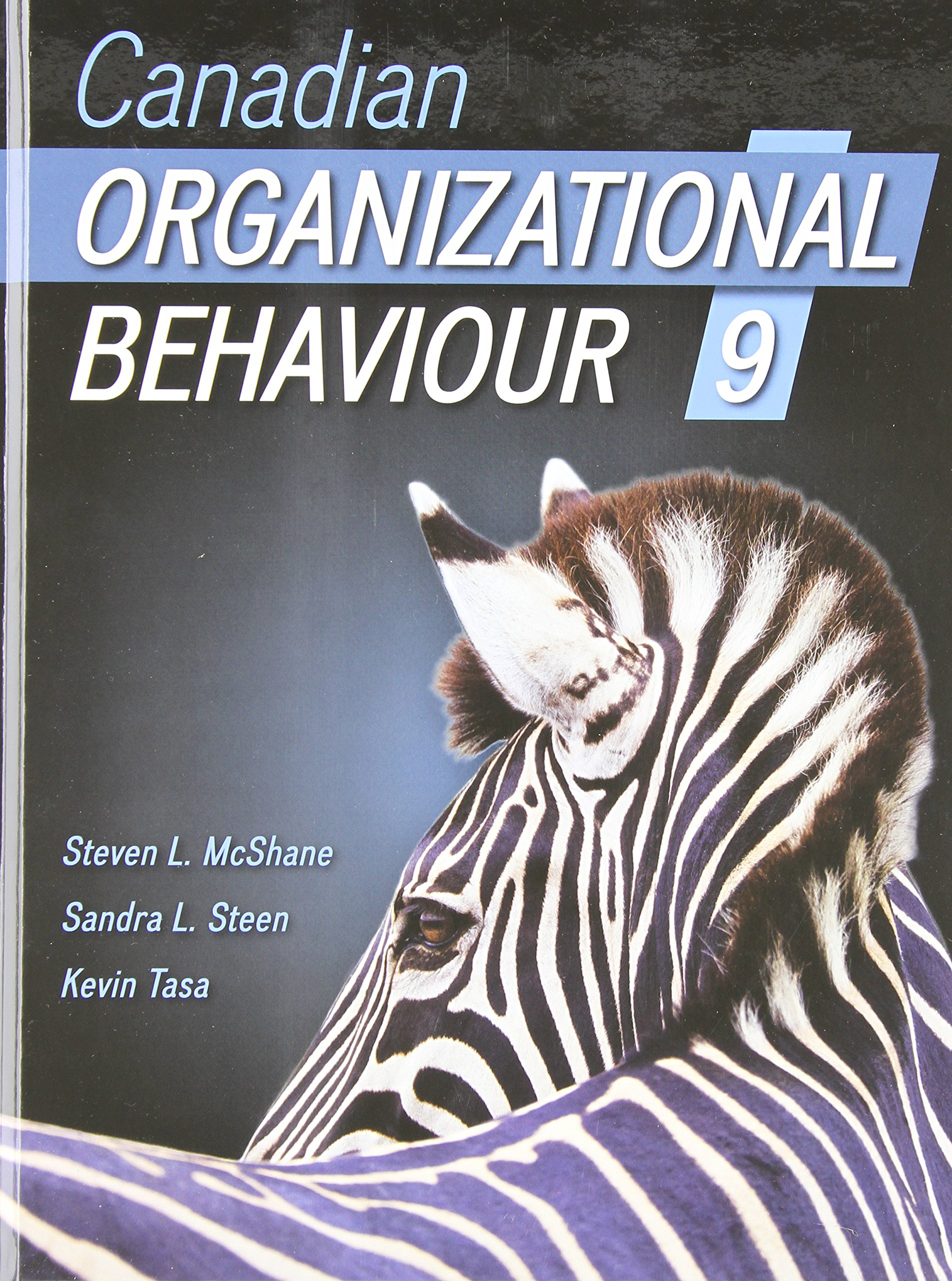 organizational behavior study guide Read and download organizational behavior robbins study guide free ebooks in pdf format organizational behavior organizational behavior organizational behavior.