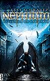 Die Chroniken der Schattenwelt - Nephilim (Chroniken-der-Schattenwelt-Reihe 1) (German Edition)
