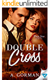 Double Cross (Their Sins Book 2)