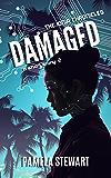 Damaged: The Ionia Chronicles: Short Story 2