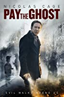 'Pay the Ghost' from the web at 'https://images-na.ssl-images-amazon.com/images/I/91hytOnr1yL._UY200_RI_UY200_.jpg'
