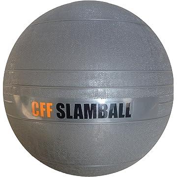 best selling CFF Fit Slammer