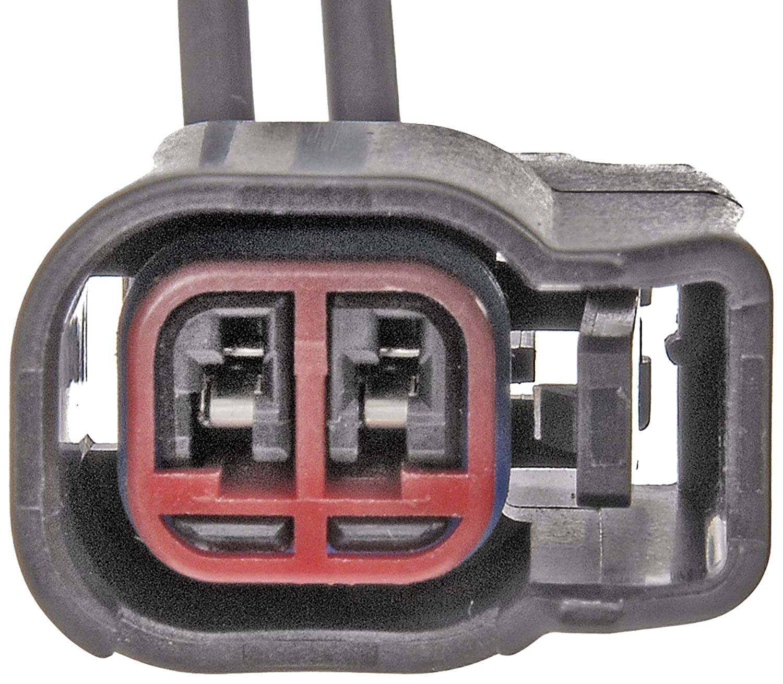 Dorman 645-215 Horn Connector