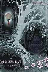 The Dark Cloud Rises: The Dolbin School Book 2 Kindle Edition