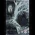 The Dark Cloud Rises: The Dolbin School Book 2