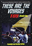 1: These Are the Voyages: TOS: Season One