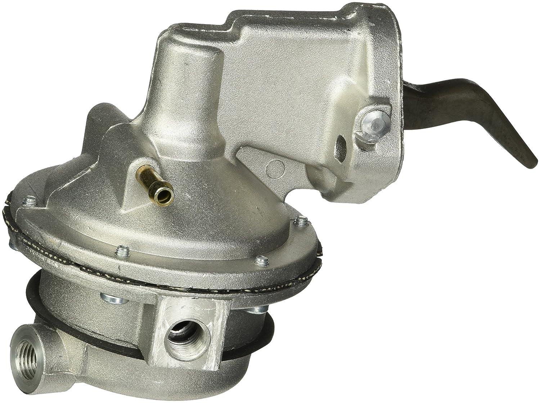 Carter M60565 Stamped Steel Mechanical Fuel Pump