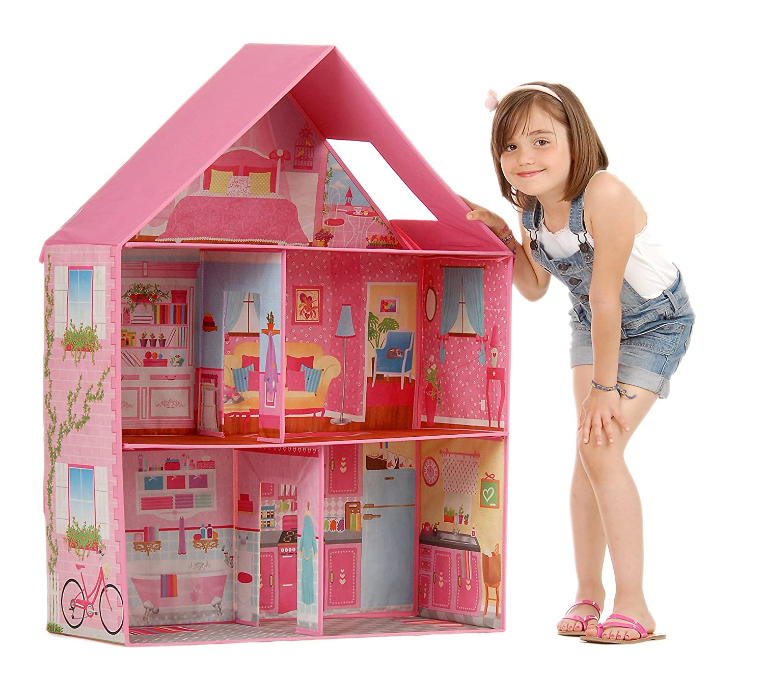 100 Barbie Room In A Box 93 Best Barbie Images On Pinterest Doll Clothes Barbie Dolls